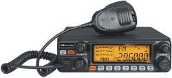 CRT SS 7900 AM Statie radio
