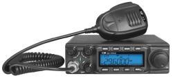 CRT SS 9900 Statie radio