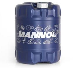 MANNOL Kettenoel 20l Chainsaw Oil Lánckenő Olaj - olajshopnet