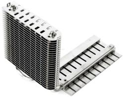 Thermalright VRM-R3