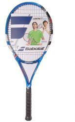 Babolat Contact Team