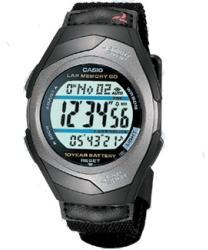 Casio STR-300B