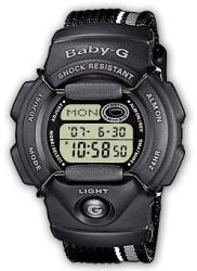 Casio BG-1004AN