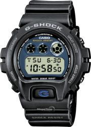 Casio DW-6900E