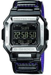 Casio G-7800L