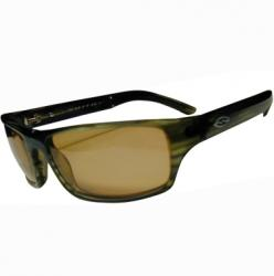 Smith Optics Copa
