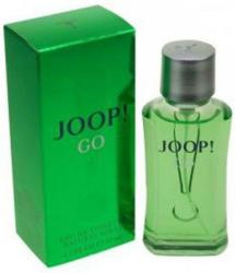 JOOP! Go EDT 100ml