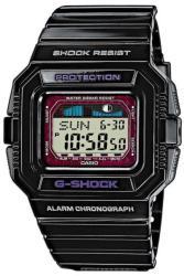 Casio GLX-5500