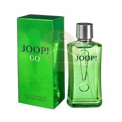 JOOP! Go EDT 50ml