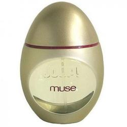 JOOP! Muse EDP 100ml