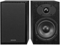 Denon SC-M41