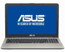 ASUS VivoBook Max X541UV-XX743