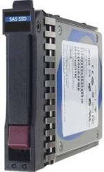HP 2.5 800GB SAS N9X96A