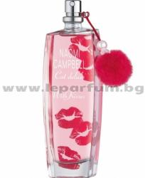 Naomi Campbell Cat Deluxe With Kisses EDT 30ml