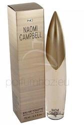 Naomi Campbell Naomi Campbell 1999 EDT 50ml