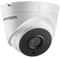 Hikvision DS-2CD1331-I