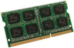 Apacer 4GB DDR3 1600MHz AS04GFA60CATBGC