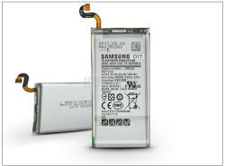 Samsung Li-Ion 3000 mAh EB-BG955ABE