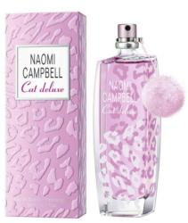 Naomi Campbell Cat Deluxe EDT 15ml