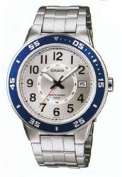 Casio MTP-1298D