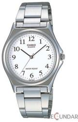 Casio MTP-1130A