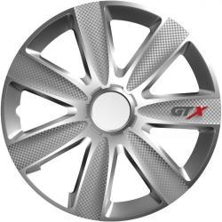 """16"""" Gtx Carbon Silver 108/848 (disztárcsa)"""