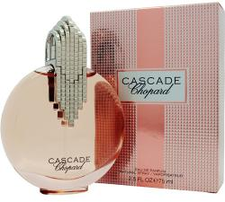 Chopard Cascade EDP 75ml