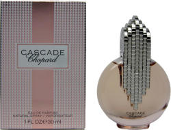 Chopard Cascade EDP 30ml