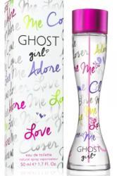 Ghost Girl EDT 30ml