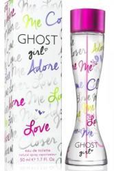 Ghost Girl Crush EDT 50ml