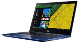 Acer Swift 3 SF314-52-50SA NX.GQJEX.006