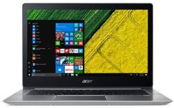 Acer Swift 3 SF314-52-812Y NX.GQGEX.007