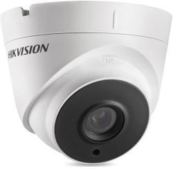 Hikvision DS-2CC52D9T-IT3E