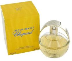 Chopard Infiniment EDP 30ml