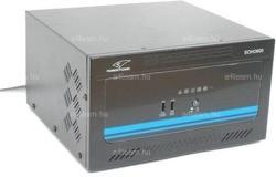 SPS SH1600I