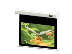 Elite Screens M100VSR-Pro