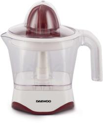 Daewoo DJ20