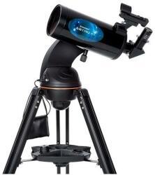Celestron AstroFi 102mm (22202)
