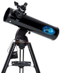 Celestron AstroFi 130mm (22203)