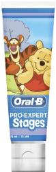 Oral-B Stages Winni 75ml