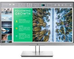 HP EliteDisplay E243 (1FH47AA)