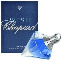 Chopard Wish EDP 50ml