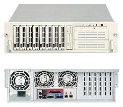 Supermicro Sys-6035b-8