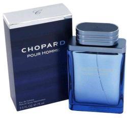 Chopard Pour Homme EDT 75ml