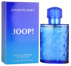 JOOP! Nightflight EDT 75ml