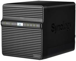 Synology DiskStation DS418j