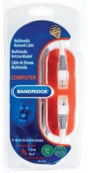 Bandridge BCL7005