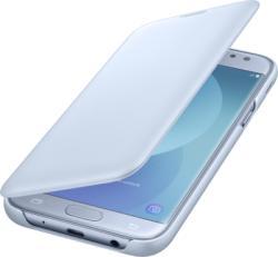 Samsung Flip Cover - Galaxy J5 (2017) EF-WJ530C
