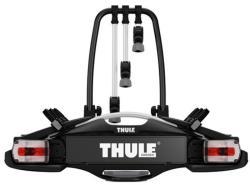 Thule VeloCompact 927 (927001)