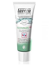 Lavera Basis Sensitiv 75 ml